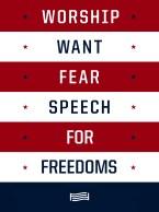 FF_ArtForum_Banners
