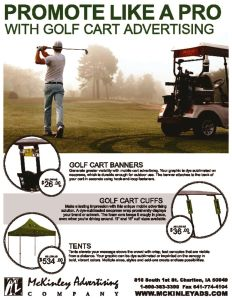 thumbnail of SD-GolfProducts-1