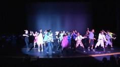 variety_show_2015-36