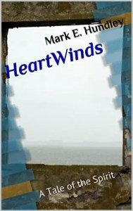 Heart Winds