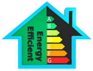 McKinney Energy Efficiency