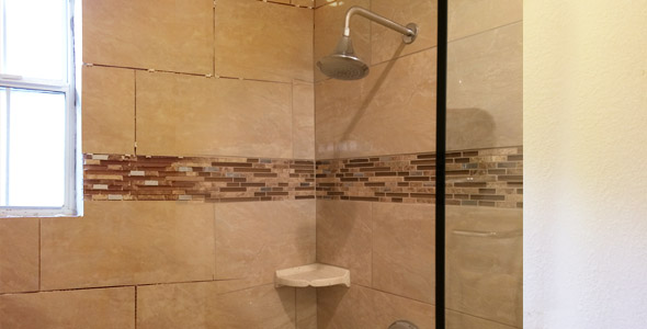 Remodeling Contractor in San Diego
