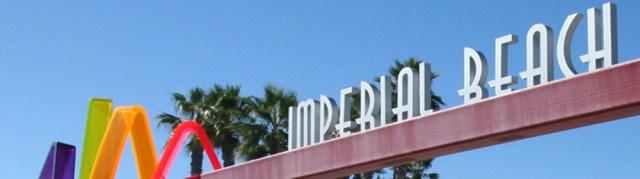 Imperial-Beach-1