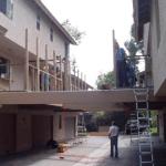 building maintenance san diego