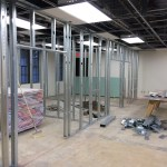 Commercial Construction Services in San Diego