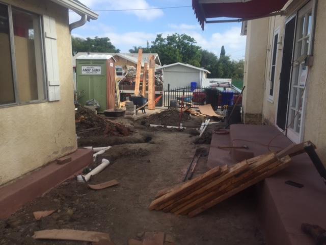 property maintenance san diego