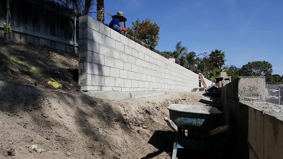Construction Service in San Diego Mckowskis