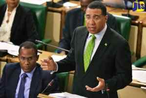 NHT to Upgrade 49 Schemes