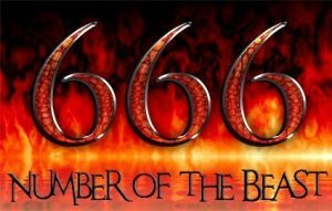 """Judge tells man with 666 on his forehead """"I am finding it really hard to look at you"""""""