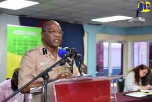 Stronger Action Against Traffic Offenders Sept. 1
