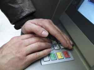 ATM Users Beware of Romanian Scammers on the Island