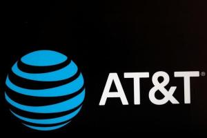 AT&T CEO: We made 'big mistake' hiring Cohen, chief lobbyist out