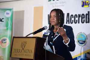 JANAAC Commemorates World Accreditation Day