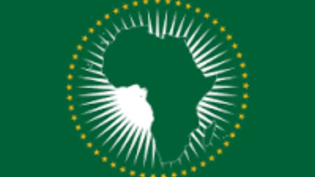 African Union to employ more Youth