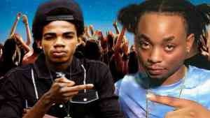 Alkaline Reply to Rygin King