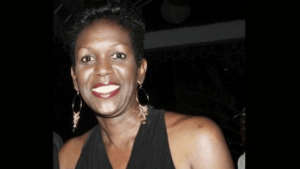 Affordable housing to take centre stage at MoBay expo