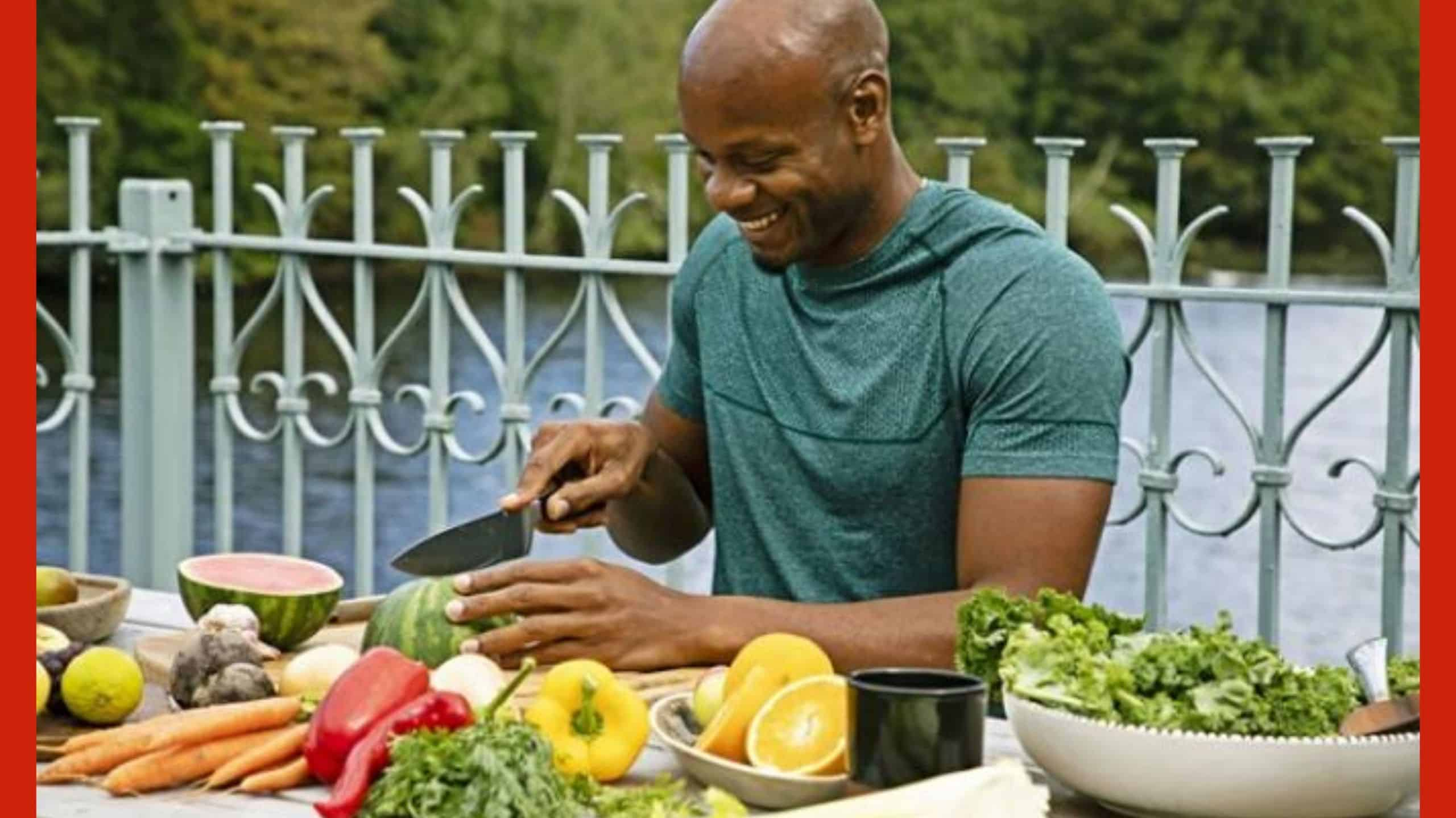 Asafa Powell launches fitness venture