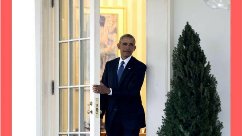 Obama praises George Floyd protests and sees hope for police reform, racial progress