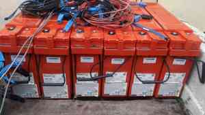 St Ann Police Lay Criminal Charges Against Sound System Operator Arrested for Multi-Million Dollar Theft of Flow Cell-Site Batteries