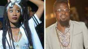 "Desha Ravers Slams Father Beenie Man On His Birthday, ""I Just Can't Be Fake"""