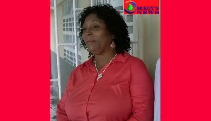 Teachers in Western Jamaica Back at School