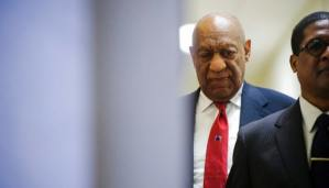 Breaking News: Bill Cosby Guilty of Sexual Assault
