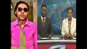 "Breaking NOW ! Vybz Kartel APPEAL ""Sleepless Night For Two Jury"