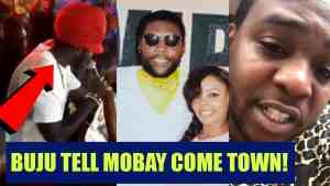 Buju Banton CALL OUT 6IX, Rygin King, Tommy Lee | Vybz Kartel Its Official | Teejay | Vershon