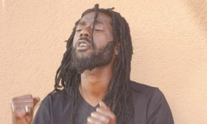 Buju Banton's New Album 'Upside Down 2020' Is Out Now