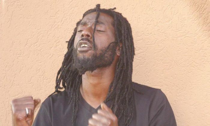 Buju Banton Has Been Released From US Prison
