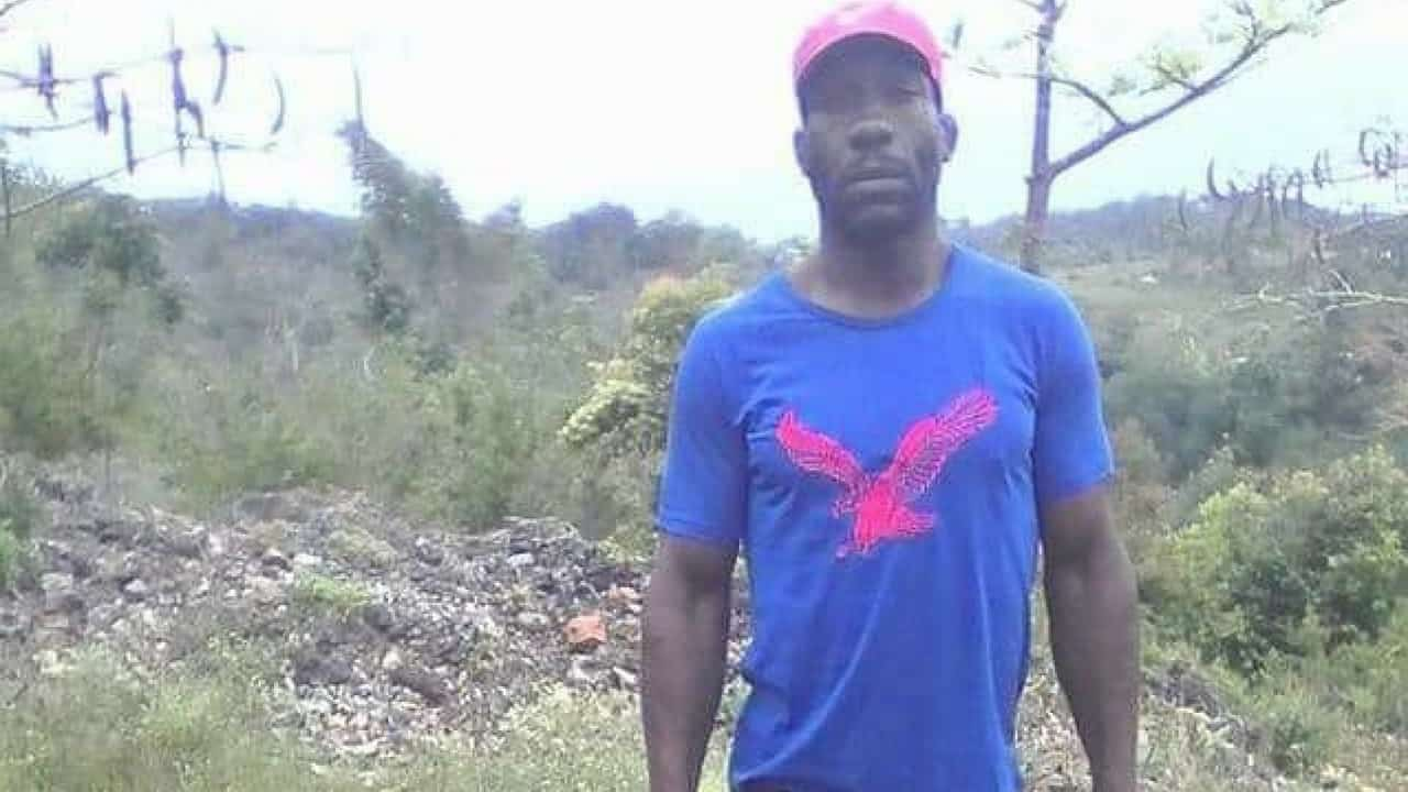St Ann Man Mobbed and Killed