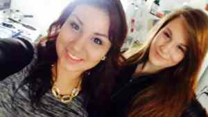21-year-old Woman Found Guilty of Killing her Best Friend