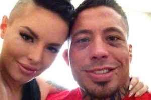 War Machine, ex-fighter found guilty of pulverising pornstar girlfriend