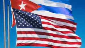 CHTA Wants Better Relations Between US and Cuba