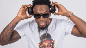 Dj Kevin Crown Aka 'Natural Born Club Killa' – A Trendsetter Who Dares To Be Different