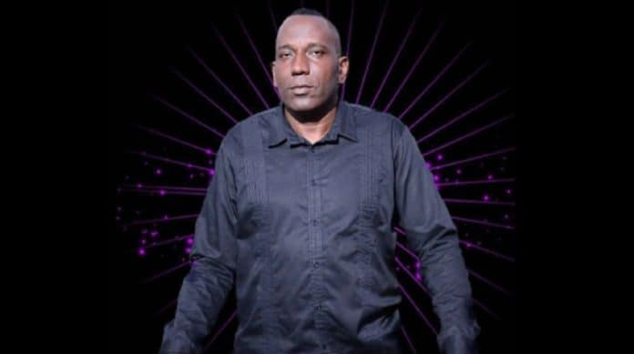 DJ TallMan, DJ Tall Boss Extradition