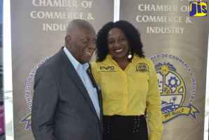 Mobay Chamber of Commerce Welcomes Extension of State of Public Emergency in St. James