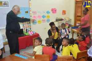Education Ministry to Adopt and Expand 'Inclusion Model' in Schools