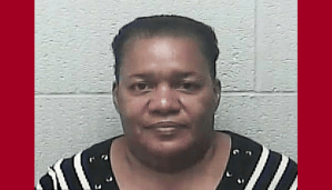 Jamaican Kingping Lottery Scam Mother Enters Guilty Plea in USA