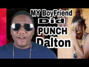 Dalton Harris MOTHER Admits to Abuse and Breaks Down on Interview