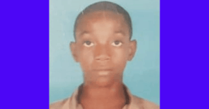 14-year-old Desmond Daley Missing, from Westmoreland