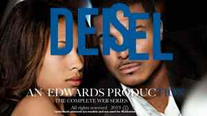 Deisel, A Jamaican Love Story – Part 6