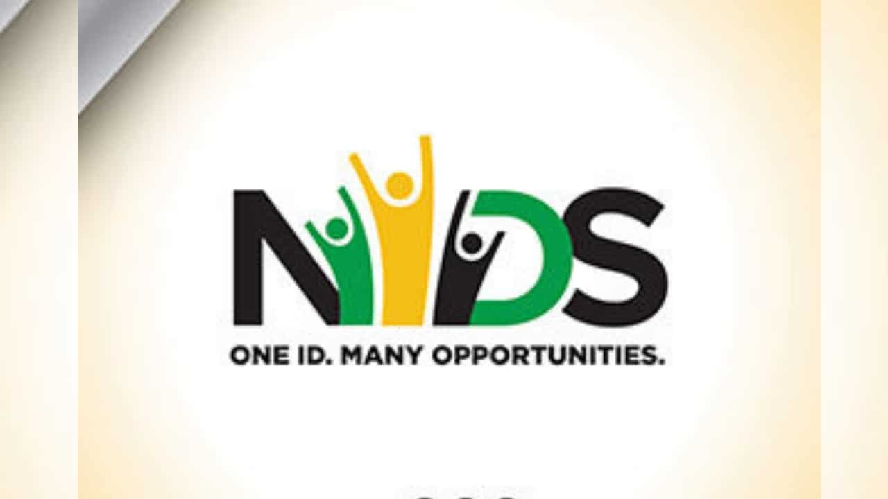 Disagreement over NIDS rips Holness'Cabinet