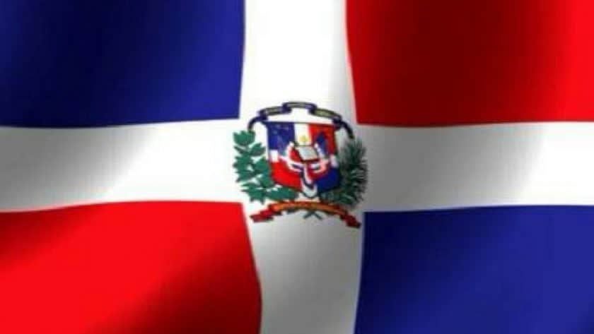Dominican Republic Donates