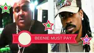 DonMafia LIFE IN D@NG3R For EXPOSING Beenie Man VOICE NOTES? + Beenie SHOULD APOLOGIZE & PAY