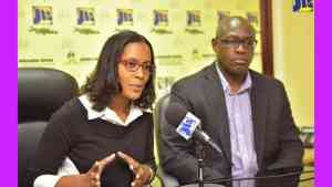 Education Ministry, UWI Partnering to Provide Teacher-Training Scholarships