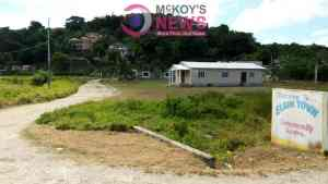 Elgin Town Residents Still Baffled over Murder of Mother and Son Murdered in Lucea
