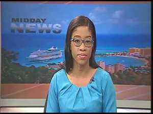 Female Found in Car With Throat Slashed (TVJ Midday News) – August 28 2018
