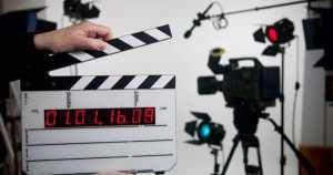 Jamaican Filmmakers Selected for British Council's Script Development Workshop