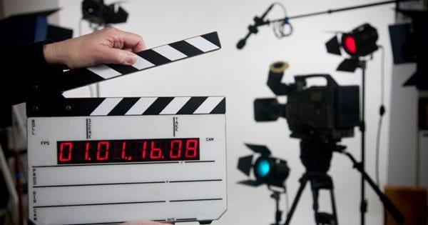 Jamaican filmmakers